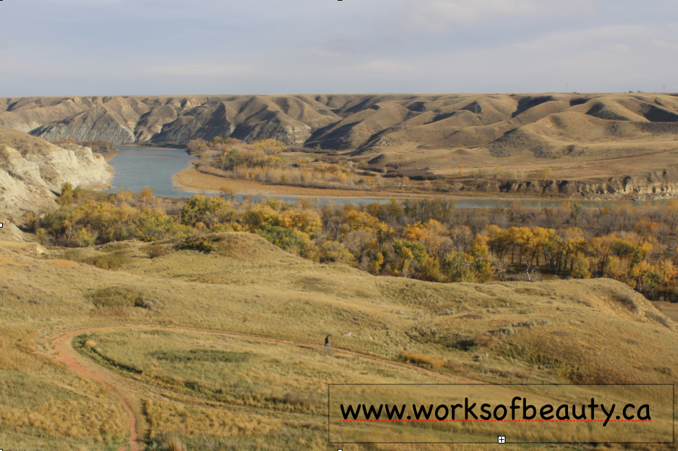 Picture of Cottonwood Park, Lethbridge, Alberta